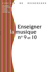 Couverture - ELM 9&10